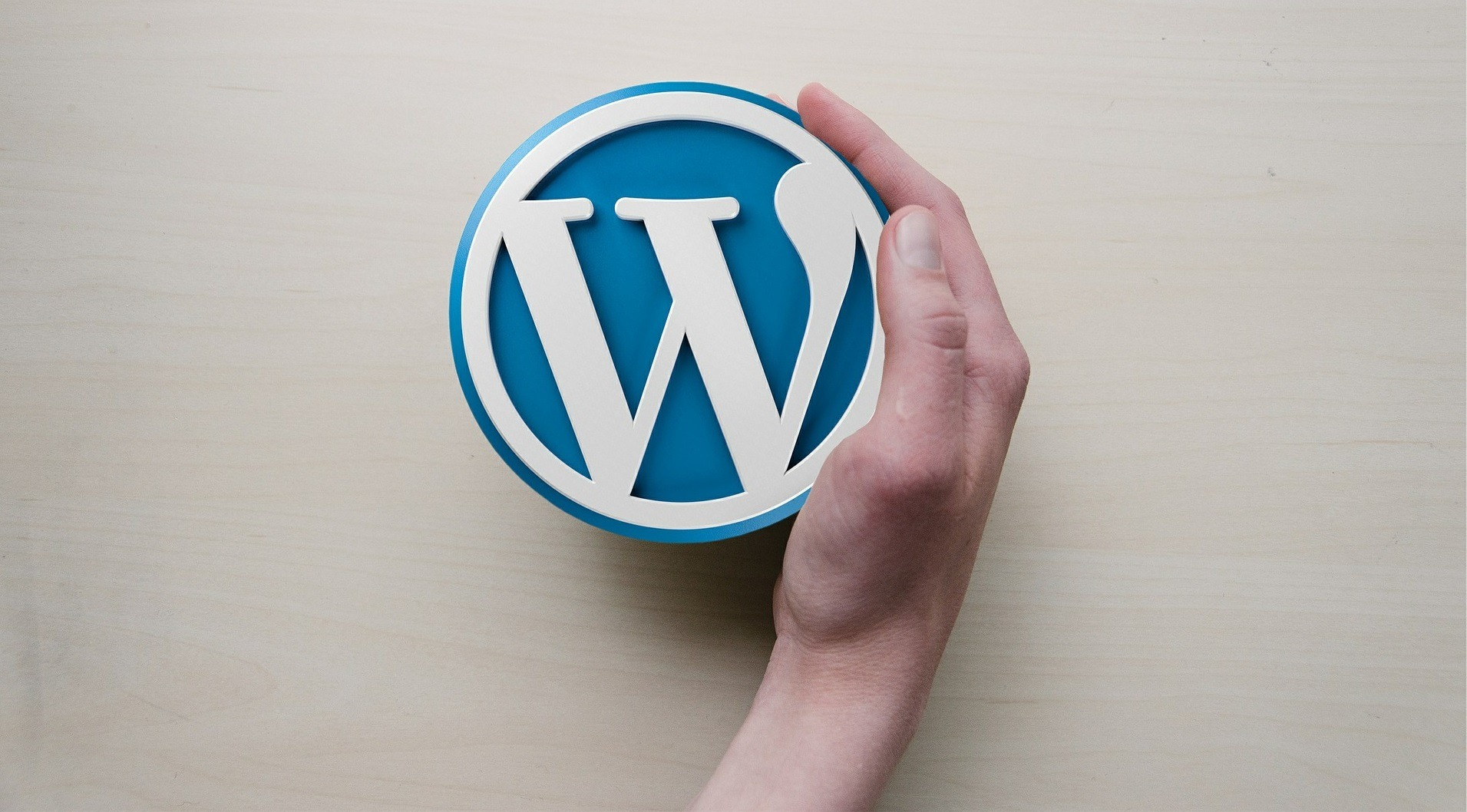Read more about the article How to Build A WordPress Website for Free and within Just 30 Seconds (With Video)