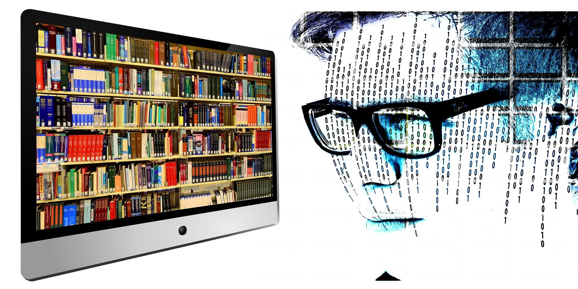 What is Sqribble about? - tool to create e-books