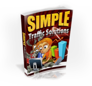 Simple Traffic Solutions overview