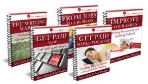 Read more about the article Writer Help Wanted Review: Scam or Legit?