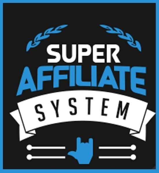 What is Super Affiliate System about