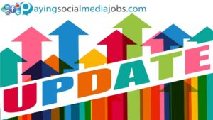 Read more about the article Paying Social Media Jobs Review [Paid Social Media Jobs SCAM Alert]