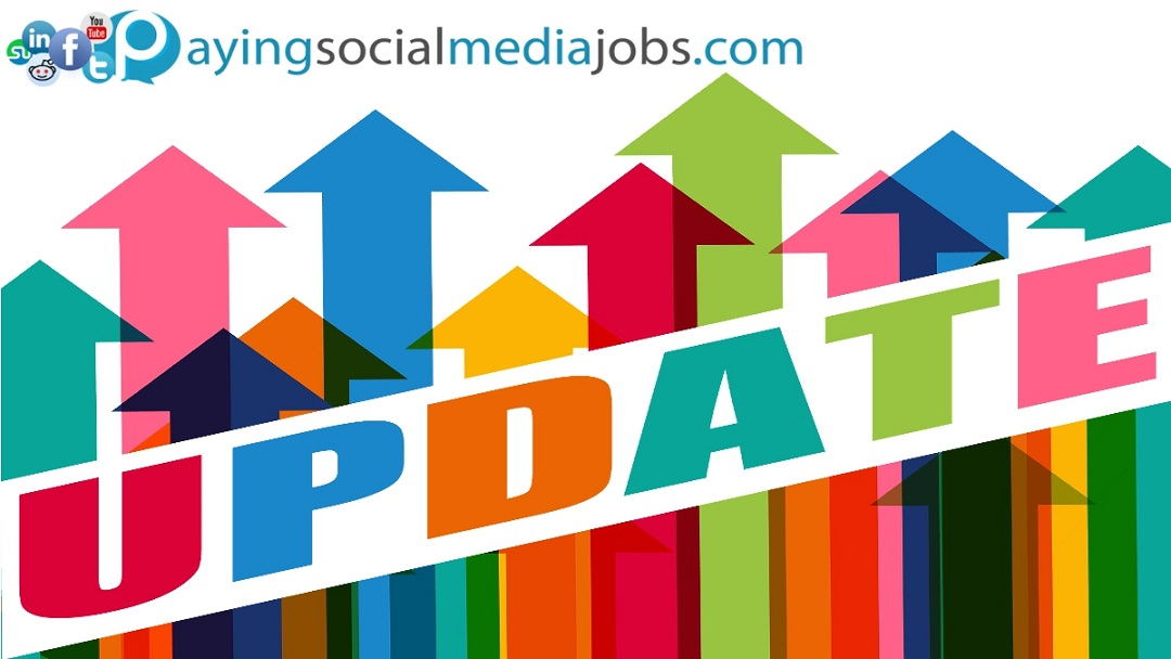 You are currently viewing Paying Social Media Jobs Review [Paid Social Media Jobs SCAM Alert]