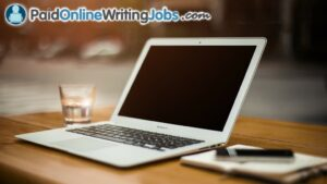 Read more about the article What is Paid Online Writing Jobs? – Scam Alert [Review]