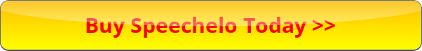 buy-speechelo-today