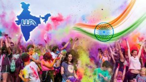 Wealthy Affiliate for India: YES, Wealthy Affiliate Can Make Your Life More Colorful [Review]