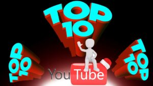 Top 10 Richest YouTubers: Can you make money from YouTube?